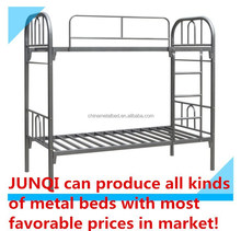 The most strong military metal bunk beds(JQB-102)
