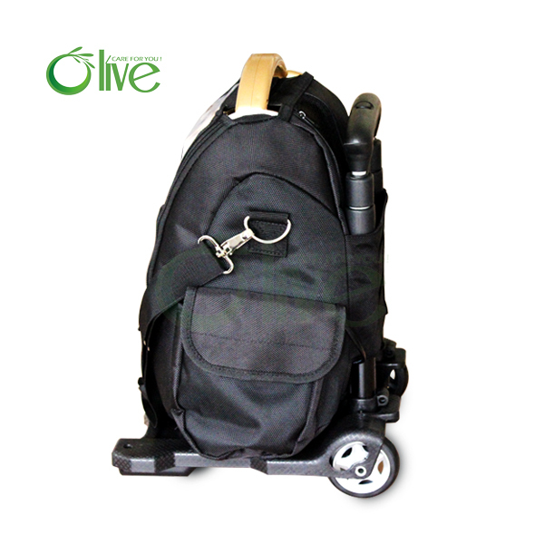 olive olv b1 batterie portable concentrateur d 39 oxyg ne. Black Bedroom Furniture Sets. Home Design Ideas