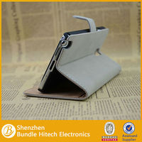 Stand leather case for samsung galaxy note 3,case for note 3