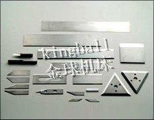 Industry Knives:shear Blades/shearing Blades