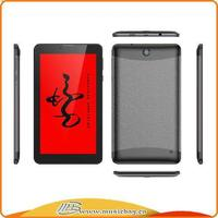 Cheapest best selling dual core 7 inch tablet pc mid driver