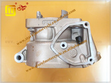 motorcycle YZ250 CR250 RM250 cylinder block engine block kit for yamaha yz cylinder honda cr suzuki rm