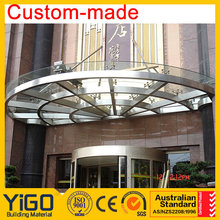 modern awnings & copper awnings & awning for sale