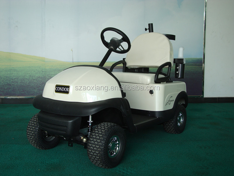 48volt high dc motor park used prices electic golf car