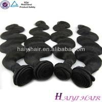 Thick Bottom!! Direct Human Hair Factory Virgin Armenian Hair