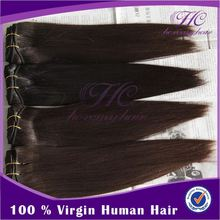 Superior quality peruvian hair wholesale price