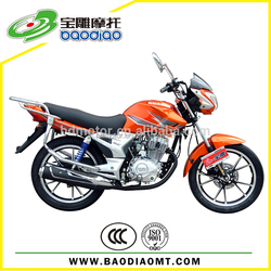 New Cheap 150cc Motorcycle For Sale Four Stroke Engine Motorcycles Wholesale EEC EPA DOT