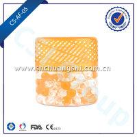 Supply Aroma Beads Bulk crystal gel beads for air freshener