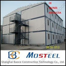 shipping 20 and 40 feet high-quality steel container manufacturer