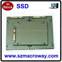 high speed free freight Laptop M2 Sata 128gb Ssd