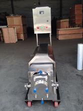 Goji berry material liquid storage tank &manufacturer & process stirring mixing tank transfer pump grinder