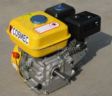 ZT160 5.5hp air cooled ohv gasoline power engine