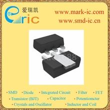 UTC78L09 78L09 Voltage Regulator SOT-89 Marking 78L09
