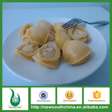 HALAL abalone canned food with wholesale price