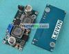 25W 3-15V to 0.5-30V Auto DC-DC Boost Buck Converter Solar Voltage Regulator