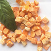 Healthy Food Freeze Dried Carrot