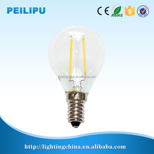 China low price products led bulb light for auto 24 volt from chinese merchandise