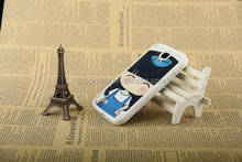 Excellent quality new coming handcrafted products for phone 5s