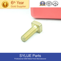 Ningbo High Precision morse sewing machine parts For strapping machine spare parts With ISO9001:2008