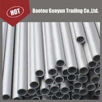Multifunctional electric wiring conduit pipe with low price