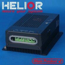 12V&24V dc Auto-detection solar ups price (Solar Power UPS)