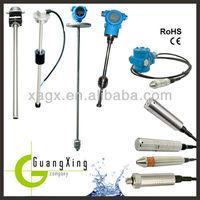 GXPS Digital Water and Fuel level sensor