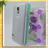 Wholesale - 8 Colors Hard Plastic Case for Samsung Galaxy S5 Ultra-Slim Back Matte Skin Cover Case