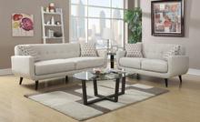 Italiano gruppo sedie stile, mobili soggiorno divano in stile marocchino