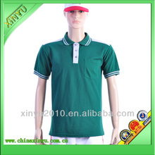 2014 New products mixed olives tight fit t shirt for mens summer t shirt for men