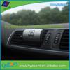 Vent clip flavour & fragrance air fresheners car freshener