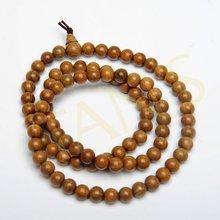 Brand new Wood bracelet jewelry bead bracelet fashion bracelet gift box
