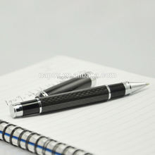 New Alibaba Factory Supply Carbon Fiber Material Best Writing Instruments