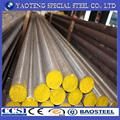 liga de aço de aço 4140 propriedades mecânicas
