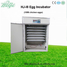poultry farm equipment 1000 chicken egg incubator for quails,ostrich,ducks,turkeys,goose