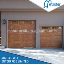 Used Lowes Exterior Wooden Doors Design