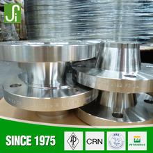 The most various flange standard exporter astm a182 f316 steel flange
