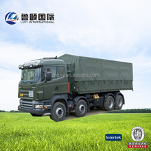 90gsm easy to fold truck car cover pe tarpaulin sheeting