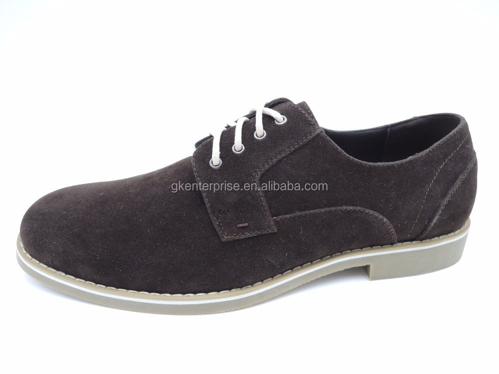 s comfort casual suede shoes buy shoes casual