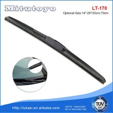 Windshield Wiper for Used Cars Left Hand Drive in Japan