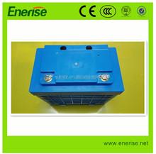 lithium battery 12v 100ah lifepo4 pack