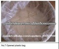 premezcla anima,Tartrato Kitasamycin polvo soluble con medicina veterinaria