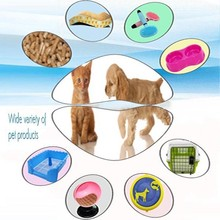 2015 new pet product pet accessory fine pet products