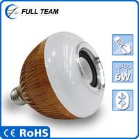Mini cute RGB color led lamp bluetooth speaker,bluetooth speaker lep lamp,cheap bluetooth speaker led blub