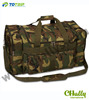 Dourable china supplier military duffle bag