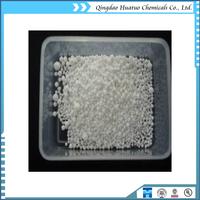 Industrial Road Salt Price Calcium Chloride