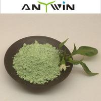 reasonable price Mix/Fe/Zn/Mn/Mg/Cu/Ca amino acid effective microorganisms