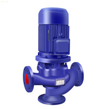 CE approved impeller centrifugal submersible pump for sale