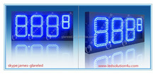 ,2015 best seller led fuel price signs,digital fuel price display,led gas fuel price changer for gas station!!!
