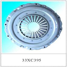 Frizione centrifuga/fornitore frizione centrifuga/Cina fabbrica frizione centrifuga