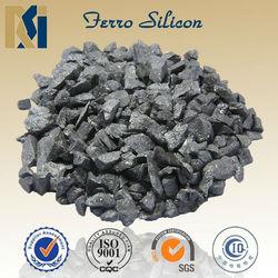 Ferro Silicon wholesale